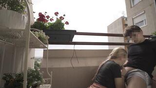Punci dugás szexfilm