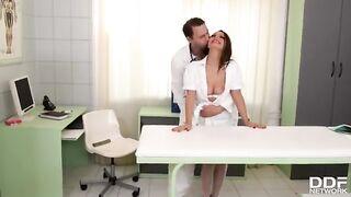 Ápoló szexfilm